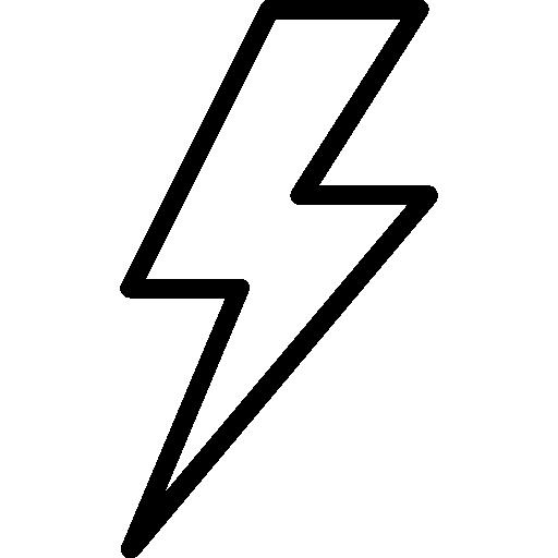 Byta elbolag & elleverantör